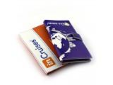 Тревел кейсы с логотипом  (органайзер для документов)