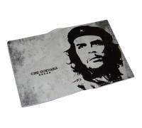 Обложка мужская для паспорта  -Чегевара-